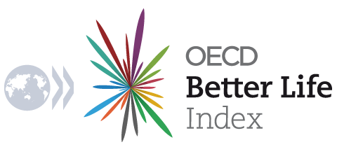 Image result for better life index